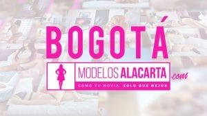 Prepagos en Bogotá