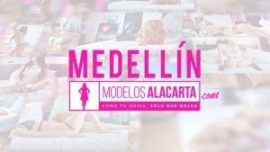 Prepagos en Medellín