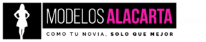 Modelos a la Carta - Escorts de Lujo en Colombia