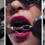 Los 7 fetiches sexuales mas comunes | Escort de lujo